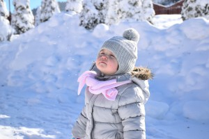 snow-1217124_1280